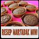 Download Resep Martabak Mini Enak For PC Windows and Mac