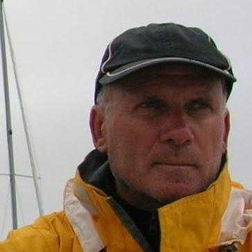 Roger Wendling Photo 5