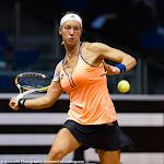 Dinah Pfizenmaier - Porsche Tennis Grand Prix -DSC_2079.jpg