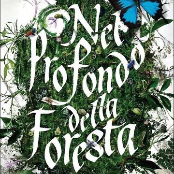 Nel profondo della foresta