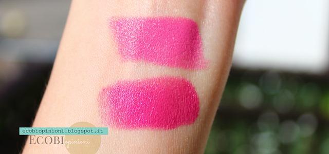 lipstick_purobio_09 vs 03_lucediretta