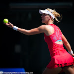 Alison Riske - 2015 Toray Pan Pacific Open -DSC_3862.jpg