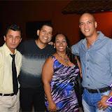 Latina 92.3fm Presenta 2do Festival de Karaoke @ Different Bar 4 April 2015 - Image_1.JPG