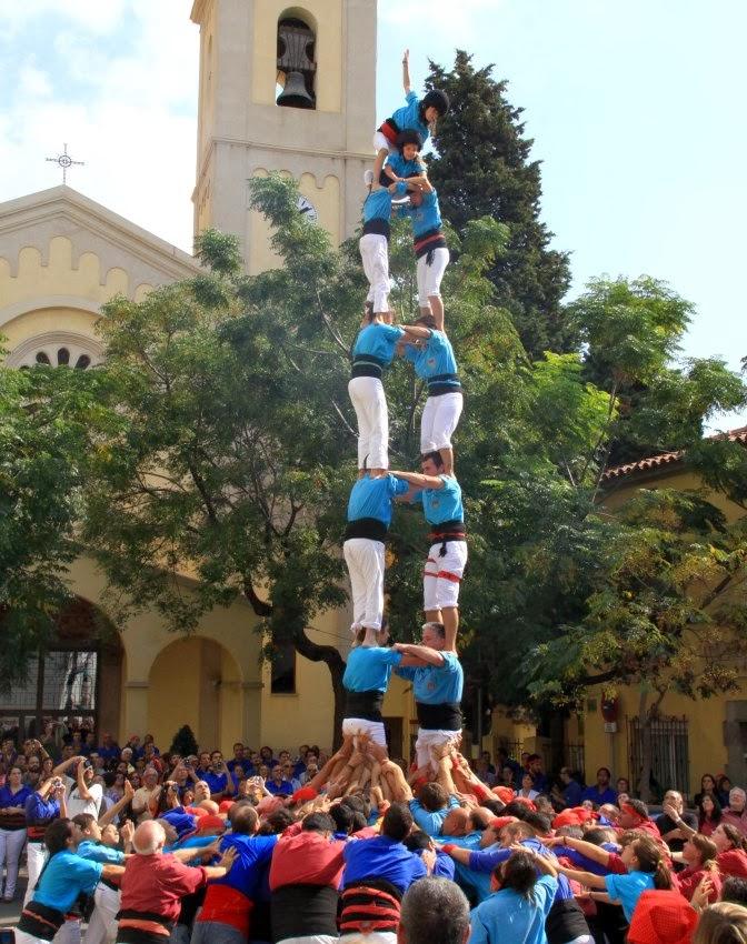 Esplugues de Llobregat 16-10-11 - 20111016_228_2d7_CdT_Esplugues_de_Llobregat.jpg