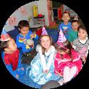 Tiny Scholars Childcare