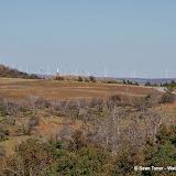 11-09-13 Wichita Mountains Wildlife Refuge - IMGP0424.JPG