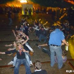 Erntedankfest 2009 Tag 1 - P1010503-kl.JPG