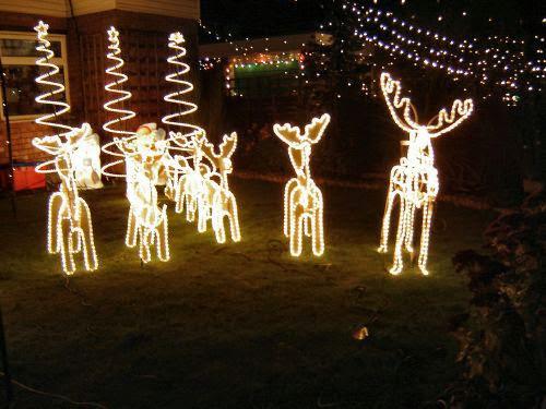 Christmas Lights 2005 - xmaslights2005066.jpg