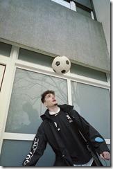 Nike x Off-White Football Mon Amour (23)
