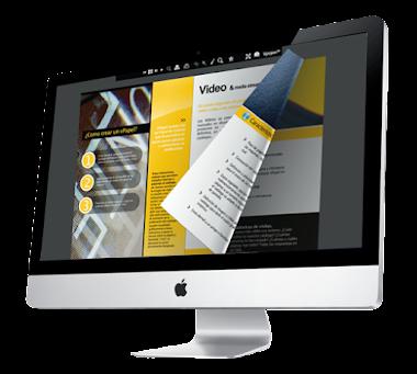 Catálogo virtual y tienda online, diferencias y semajanzas