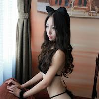 [XiuRen] 2014.09.29 No.219 Christine 0028.jpg