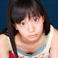 Bomb.TV 2006-10 Channel B - Asuka Ono BombTV-xao074.jpg