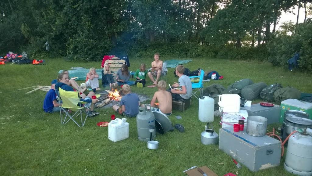 Zeeverkenners - Zomerkamp 2015 Aalsmeer - WP_20150710_007.jpg