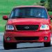 2001-ford-f-150-svt-lightning-00012.jpg