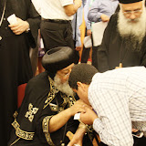 H.H Pope Tawadros II Visit (4th Album) - _MG_1661.JPG