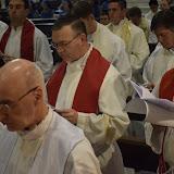 santa-misa-de-apertura (37).JPG