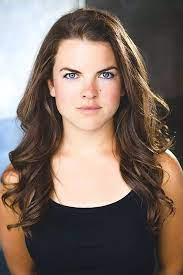 Madeline Leon Net Worth, Income, Salary, Earnings, Biography, How much money make?