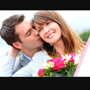 Imagenes del dia del amor y la amistad2