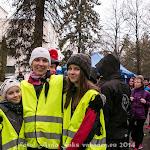 2014.04.12 Tartu Parkmetsa jooks 3 - AS20140412TPM3_467S.JPG