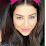soukaina pritney's profile photo