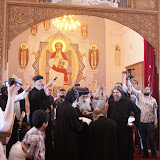 Consecration of Fr. Isaac & Fr. John Paul (monks) @ St Anthony Monastery - _MG_0493.JPG