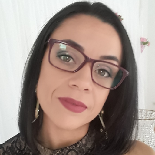 Patricia Santos picture