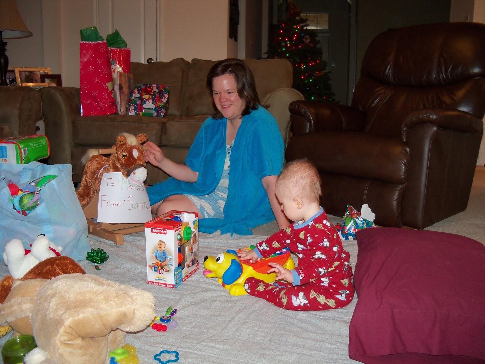 Christmas 2012 - 115_4779.JPG