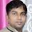 Krushna Patil's profile photo