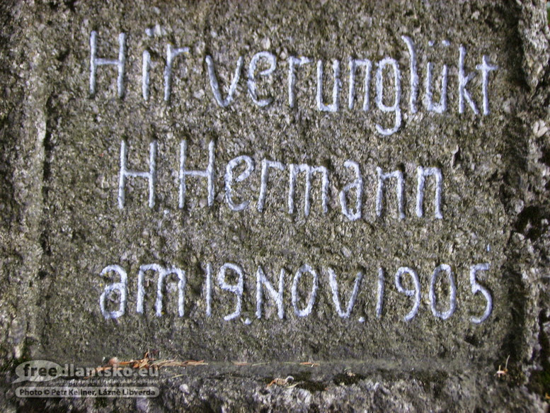 herman-detail