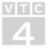 Xem kênh VTC4 HD