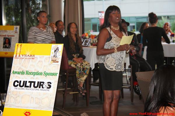 Sponsors Awards Reception for KiKis 11th CBC - IMG_1444.jpg