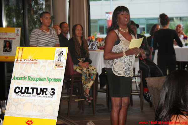 Sponsors Awards Reception for KiKis 11th CBC - IMG_1444.jpg