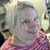 Carina Söderlund's profile photo