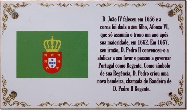 bandeira-nacional-1667