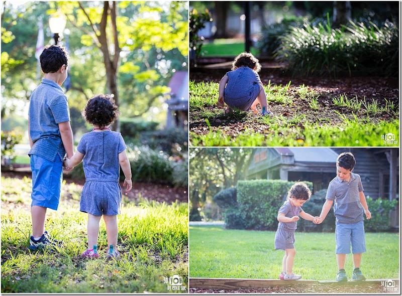 family lifestyle photography davie-6905 (2)
