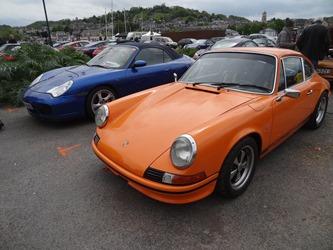 2017.04.30-044 Porsche