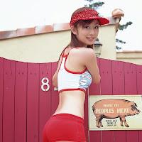 Bomb.TV 2006-10 Yuko Ogura BombTV-oy034.jpg