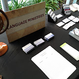 Missions Fest 2013 - IMG_1631.jpg