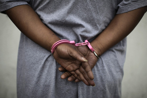 Husband murdered by wife and her lesbian girlfriend