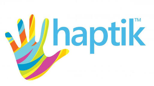 Haptik BookMyShow e-Gift Voucher Offer - Get Rs.500 BookMyShow Voucher at Effective Price Of Rs.375