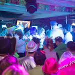 carnavals_hooikar_zaterdag_2015_012.jpg