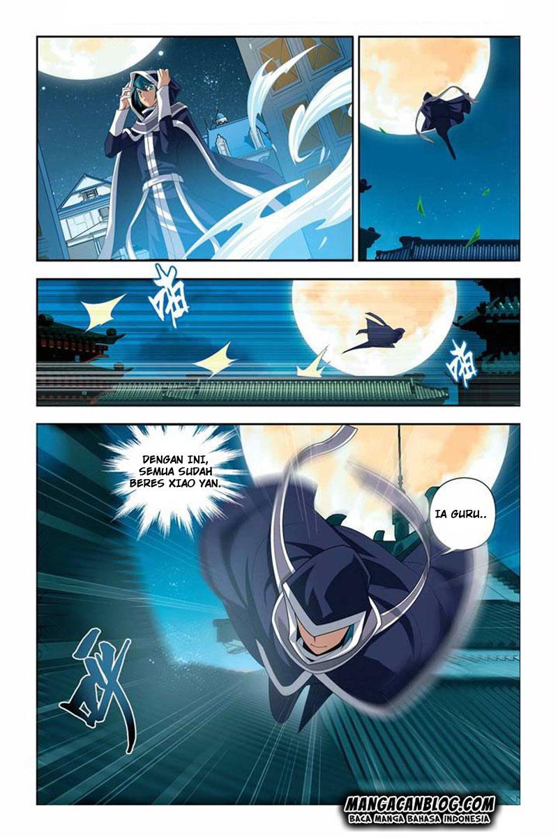 Dilarang COPAS - situs resmi www.mangacanblog.com - Komik battle through heaven 017 - chapter 17 18 Indonesia battle through heaven 017 - chapter 17 Terbaru 23|Baca Manga Komik Indonesia|Mangacan
