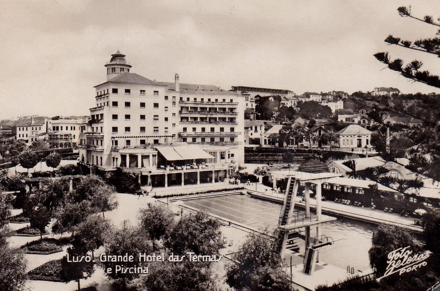 [Grande-Hotel-do-Luso.613]