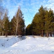 kamensk101.jpg