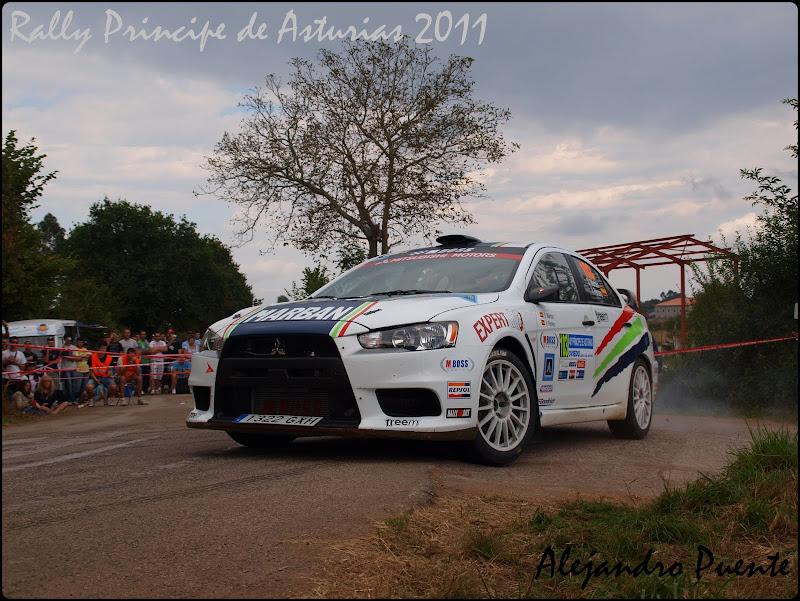 Rally Principe de Asturias P9102402