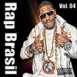 2013 BAIXAR PALCO MP3 CD PACIFICADORES