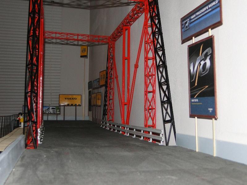 Puente de palitos 22.-%2520Pont%2520%252829.03.12%2529
