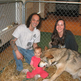 Wolf Talk - wolftalk8.jpg