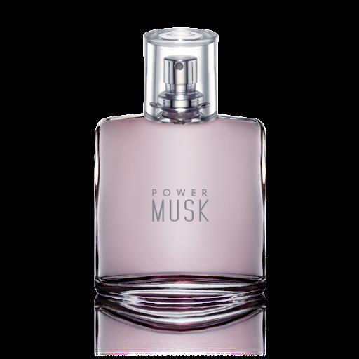 Nước hoa nam Power Musk Oriflame - 25472