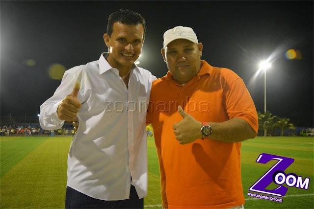 Un soño a bira realidad Compleho Deportivo Franklyn Bareño 10 april 2015 - Image_166.JPG